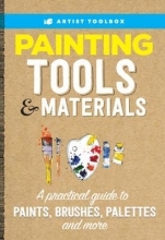 Painting Tools & Materials