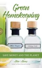 Alvarez, Alice Green Homekeeping