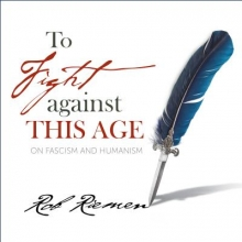 Riemen, Rob To Fight Against This Age
