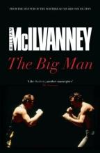 McIlvanney, William The Big Man