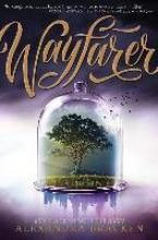 Bracken, Alexandra Passenger: Wayfarer