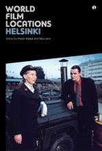 KÃÃpÃ, Pietari World Film Locations: Helsinki
