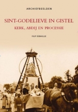 F.  Debaillie Sint-Godelieve in Gistel
