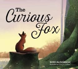 McDonagh, Ross Curious Fox