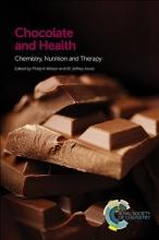 Philip K. Wilson,   W. Jeffrey Hurst Chocolate and Health