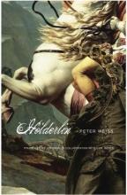 Weiss, Peter Holderlin