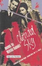 Radnoti, Miklos Clouded Sky