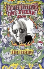 Breedlove, Lynn Lynnee Breedlove`s One Freak Show