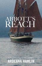 Hamlin, Ardeana Abbott`s Reach