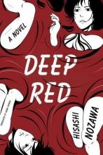 Nozawa, Hisashi Deep Red