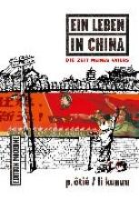 Otié, Philippe Ein Leben in China 01