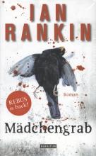 Rankin, Ian Mädchengrab