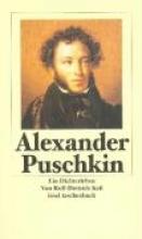 Keil, Rolf-Dietrich Alexander Puschkin