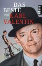 Valentin, Karl Das Beste von Karl Valentin