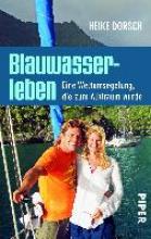 Dorsch, Heike Blauwasserleben
