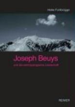 Fuhlbrügge, Heike Joseph Beuys und die anthropologische Landschaft
