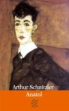 Schnitzler, Arthur Anatol