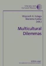 Multicultural Dilemmas