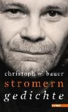 Bauer, Christoph W. stromern