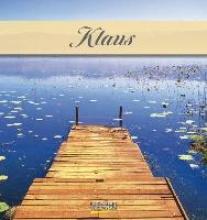 Namenskalender Klaus
