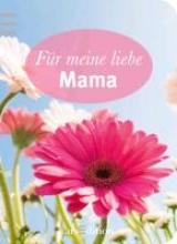Fr meine liebe Mama