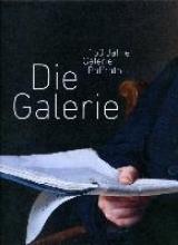 Die Galerie The Gallery