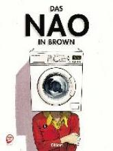 Dillon, Glyn Das NAO in Brown
