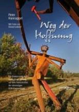 Hannappel, Peter Weg der Hoffnung