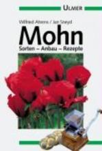 Ahrens, Wilfried Mohn