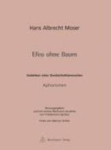 Moser, Hans Albrecht