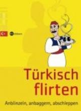 Ergel, Turhan Trkisch flirten