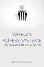 Lutz, Cosima Aufess-Systeme