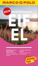 Eifel Marco Polo NL incl. plattegrond