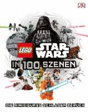 LEGO Star Wars(TM) in 100 Szenen