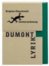 Oleschinski, Brigitte Geisterstrmung Bd. 15