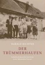 Richter, Harald Der Trmmerhaufen