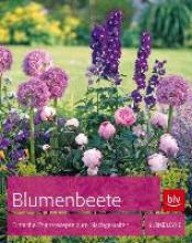 Leyhe, Ulrike Blumenbeete