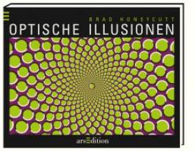 Honeycutt, Brad Optische Illusionen