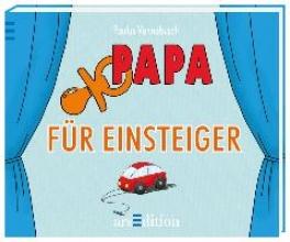 Vennebusch, Paulus Papa fr Einsteiger