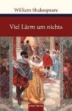 Shakespeare, William Viel Lärm um nichts