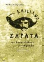 Kampkötter, Markus Emiliano Zapata