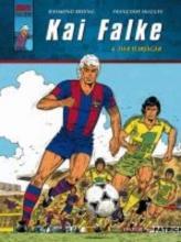 Reding, Raymond Kai Falke 04
