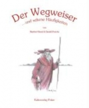 Porsche, Daniell Der Wegweiser