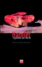 Haverkamp, Anselm Hamlet