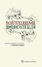 Koeppel, Matthias Schüttelreime, Rüttelscheime