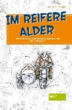 Wolff, Hans Wolfgang Im reifere Alder