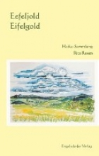 Rosen, Rita Eefeljold - Eifelgold