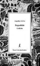 Seithe, Angelica Regenlicht
