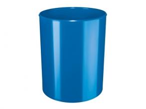 , papierbak HAN i-Line New Colours 13 liter blauw