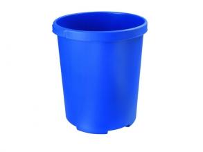 , papierbak HAN Mobil XXL 50 liter blauw